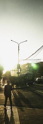 Street Light (1)