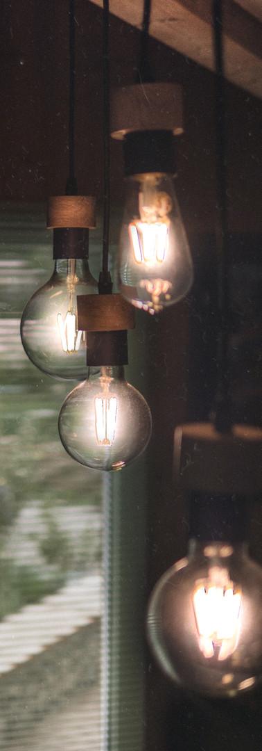 Idées multiples