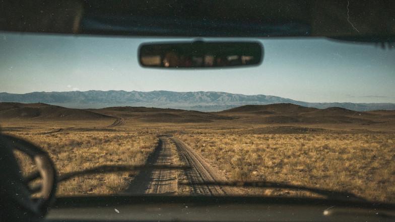 Van Russe view (2)