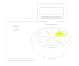 Croque Logo.png