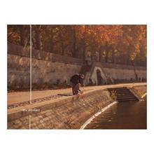 PhotoCollage_1604785149940.jpg