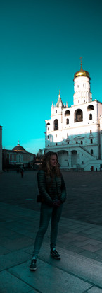 Kremlin Grey / Blue (2)