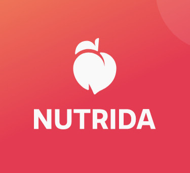 A quick introduction to Nutrida