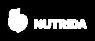 Logo_main_06@3x.png