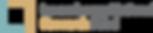 FNR_logo_UK_CMYK_L.png