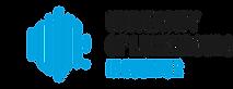 FW Uni Lux Incubator logo_300dpi_edited.