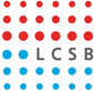 LCSB-logo-transp.png