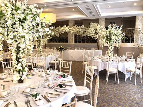 blossom tree hire, blossom tree centrepiece, blossom tree wedding, blossom tree decor, canopy tree wedding, canopy tree hire, canopy tree arch