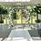 Thumbnail: Evergreen arch