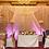 Thumbnail: Elegance Backdrop 6x3m