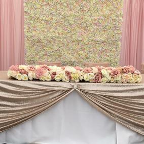 TT Flower Arrangement.jpeg