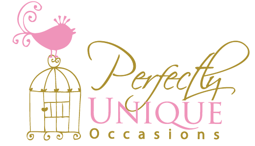 Perfectly Unique Occasions | Bespoke Wedding Venue Stylists