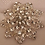 Thumbnail: Diamante Brooch