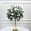 Thumbnail: Evergreen pomander