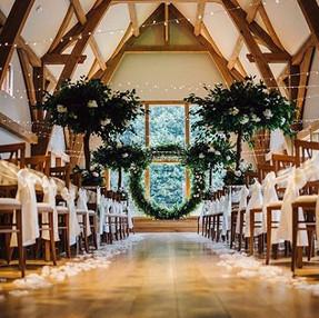 blossom tree decor, blossom tree wedding, blossom tree hire