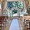 Thumbnail: Blossom Arch