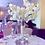 Thumbnail: full Blossom filled vase
