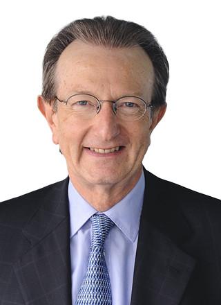 WalterKnabenhans.jpg