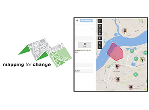 Mapping for Change picture.png