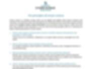 ECSA 10 principles.png