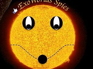 Exoworlds Spies 1.jpg
