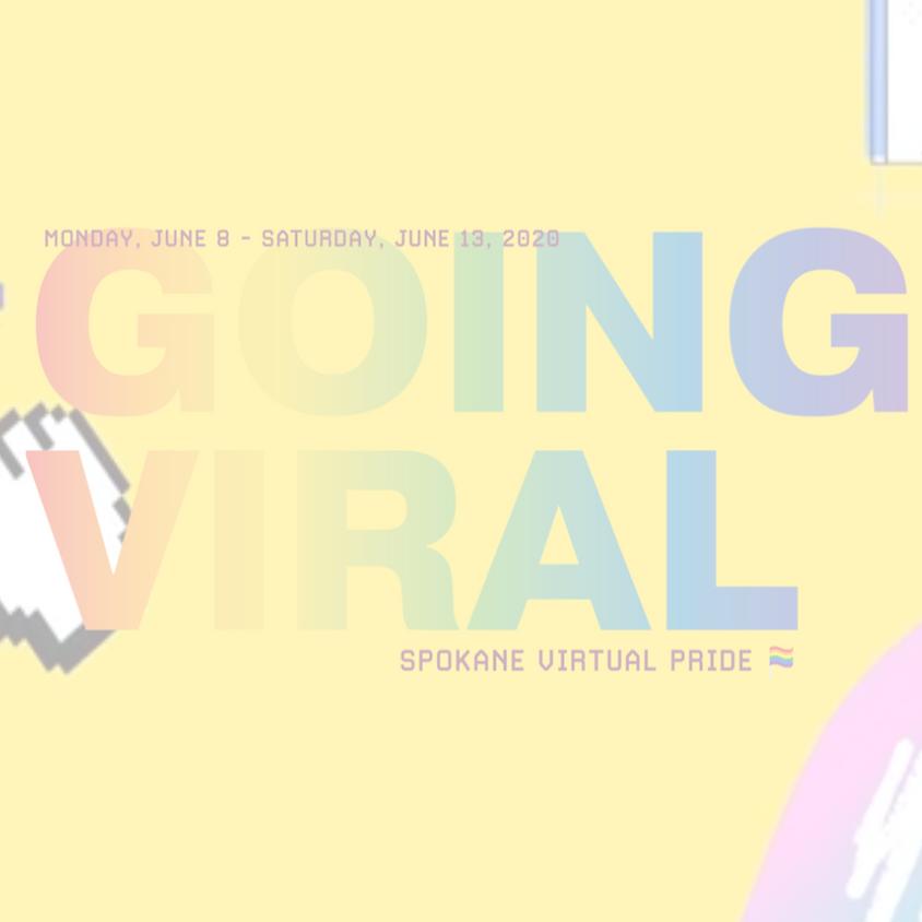 Spokane Virtual Pride