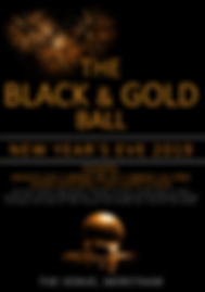 Black and Gold NYE 2019.png