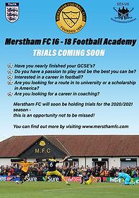 Merstham Flyer October 19.jpg