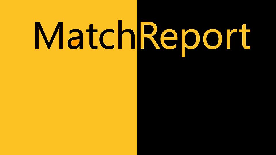 MATCH REPORT WEBSITE.png