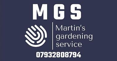 mgs logo .JPG