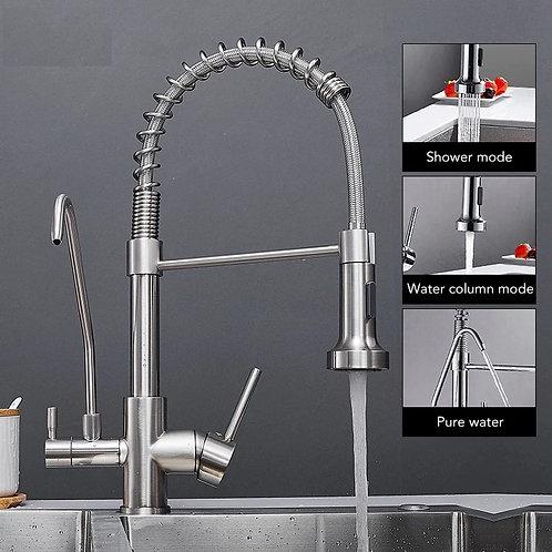 UEN Kitchen Faucet