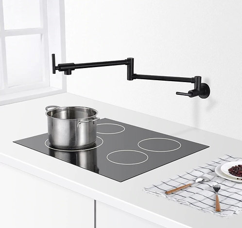 Odel  swiva Pot Filler
