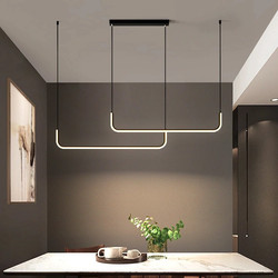 img_0_Modern-Minimalism-LED-Chandelier-N