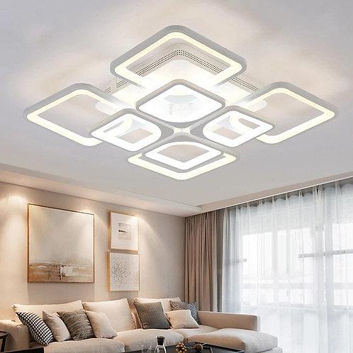 Petula LED Lamp Fixture