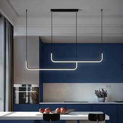 img_1_Modern-Minimalism-LED-Chandelier-N