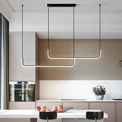 img_5_Modern-Minimalism-LED-Chandelier-N