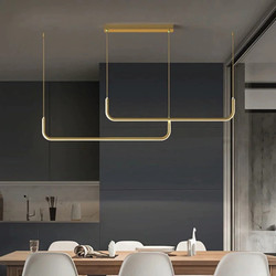 img_3_Modern-Minimalism-LED-Chandelier-N