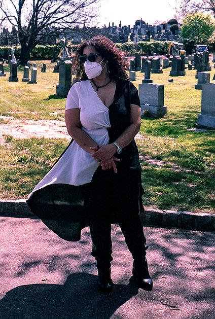 Funeral (6 of 10).jpg
