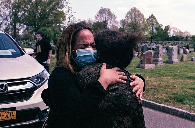 Funeral (7 of 10).jpg