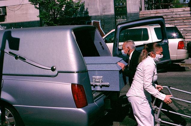 Funeral (4 of 10).jpg