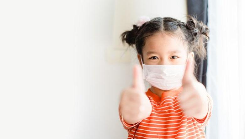 child-wearing-mask-2-700x400.jpg