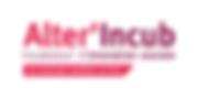 alteincub logo.png
