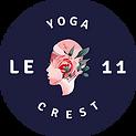 Logo-le-11-yoga-crest.png