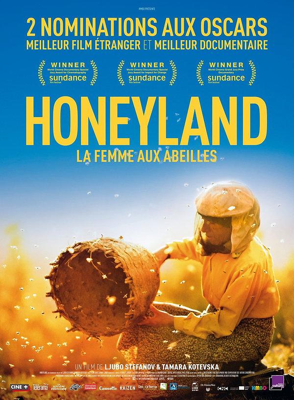 Honeyland.jpg