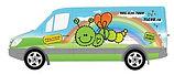 Gus bus logo.jpg