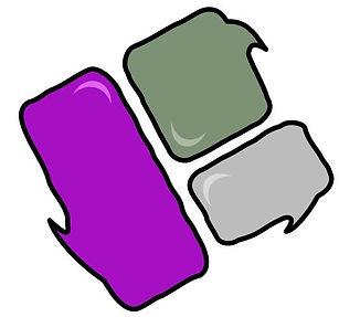 office colours version 2 logo Apr 1 2020