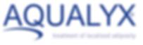 Aqualyx logo.png