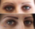 Permanent Makeup Brows.png