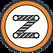 uzitkove-vozy-zebra-logo.png