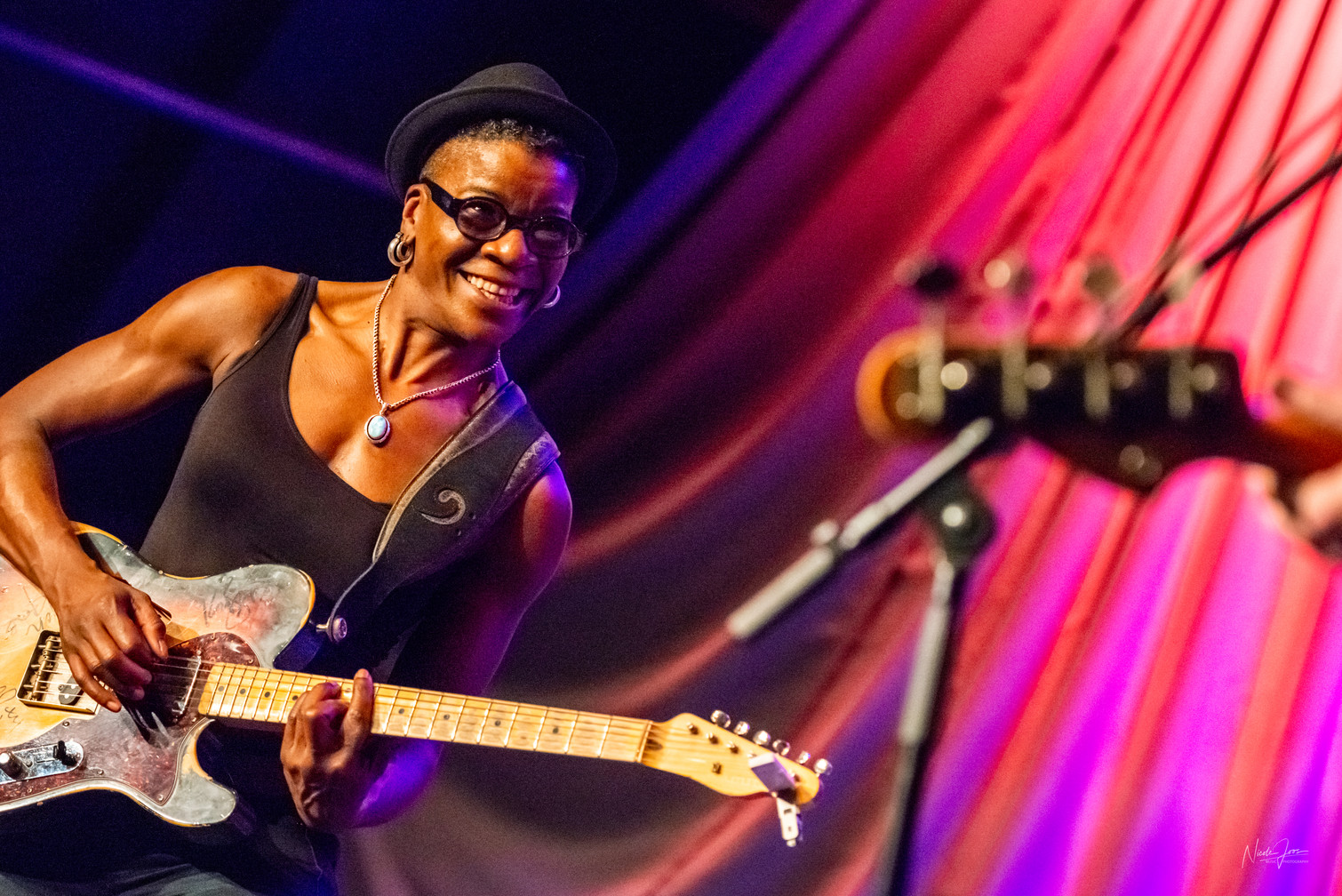 Cécile Doo-Kingué